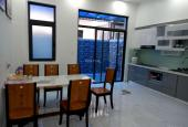 Cho thuê nhà riêng tại dự án Vinhomes Cầu Rào 2, Lê Chân, Hải Phòng diện tích 80m2 giá 35 tr/th