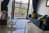 Cho thuê chung cư C1 Thành Công, 63m2, 2 PN, đầy đủ nội thất, 12 tr/th. Lh: 09812 61526