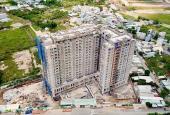 Bán penthouse Ricca ngay thành phố Thủ Đức, 98m2 tặng thêm 17m2 sân vườn chỉ 3,71 tỷ VAT