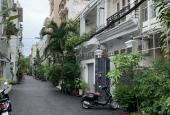 Bán nhà riêng tại đường Nguyễn Bỉnh Khiêm, Phường Đa Kao, Quận 1, Hồ Chí Minh DTCN 70m2 giá 15.5 tỷ