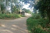 Bán đất tại đường 446, Xã Đông Xuân, Quốc Oai, Hà Nội diện tích 360m2 giá 1.65 tỷ
