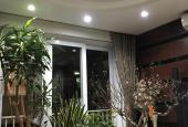Bán nhà 5 tầng phường Hạ Lý, Hồng Bàng 5,7 tỷ. LH: Em Thuận 0979,087,664