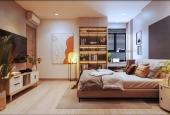 Cần bán gấp suất ngoại giao chung cư Feliz Homes Hoàng Mai