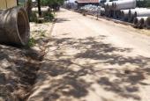 54m2 đất tái định cư cách mặt Đại Lộ Thăng Long 50m ngay viện dưỡng lão