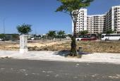 Bán nhanh duy nhất 1 lô đất sạch đẹp đường B5 khu đô thị VCN Phước Long 2 Nha Trang giá tốt