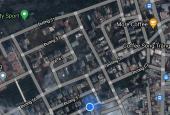 Bán đất Đông Thủ Thiêm đường Nguyễn Duy Trinh gần chợ tân lập nền K40 (125m2) 67 tr/m2