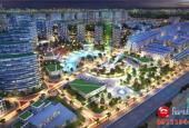 Chính chủ bán 2 lô đất MP Trần Lê, thuộc dự án Hamubay Phan Thiết, 110m2, Giá rẻ 09688.11116