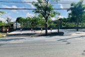 Bán đất góc 2 mặt tiền đường Ngô Quang Thắm, cách trường Quốc tế Mỹ 500m
