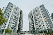 Bán căn hộ 2PN 2WC KĐT Sài Đồng - chung cư cao cấp - bàn giao ngay - tầng thấp giá nhỉnh 2 tỷ