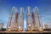 Căn hộ Astral City, 2PN, thanh toán 150 triệu sở hữu ngay, CK 1,5 cây vàng + 6,5 %