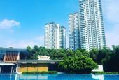 Chính chủ bán căn 2 ngủ 75m2 The Zen Gamuda Hoàng Mai - 2.7 tỷ nội thất cơ bản, tầng siêu đẹp (MTG)