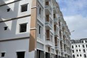 Chính chủ đứng bán căn hộ tầng 3 ban công Đông Nam chung cư Hoàng Huy An Đồng, LH: 0347.391.919