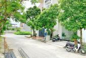 Bán gấp nhà 4 tầng khu vật liệu Điện Trang Quan, An Đồng, An Dương, Hải Phòng, 0973589123