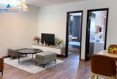 Bán căn hộ chung cư nằm trong tiện ích Vinhomes (đối diện BigC Thanh Hóa)