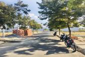 Bán đất Đầm Sen Nam Hòa Xuân - B2.137 gần cầu Bờ Quan và trục Minh Mạng - Giá 3,5 tỷ thương lượng