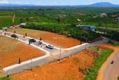 Bán gấp lô đất gần TT Tp Bảo Lộc, giá từ 550 triệu SHR công chứng ngay