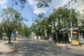 Bán đất đường 56 mặt tiền kinh doanh gần chợ Tân Lập (230m2) 131 triệu/m2 tel 0918.481.296
