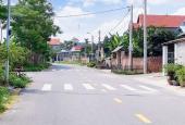 Bán hơn 300m2 đất phường Đồng Tâm, Vĩnh Yên. 10tr/m2