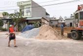 Tôi bán đất để trả nợ trong mùa dịch Trần Văn Giàu, TPHCM