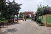 Bán đất phân lô Tràng Duệ, Lê Lợi giá công nhân 0984414366