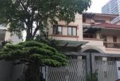 Bán biệt thự, Quận Ba Đình, DT 363m2, MT 16m, căn góc   LH 0935628686