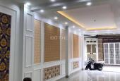 Bán nhà riêng tại đường Kim Giang, Xã Thanh Liệt, Thanh Trì, Hà Nội diện tích 37m2, giá 3.7 tỷ