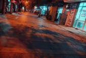 Bán đất đường Phạm Văn Đồng, Xuân Đỉnh 64m2, MT 4,8m đường cách ô tô tránh 15m 2,35 tỷ 0988296228
