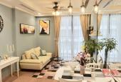 Bán căn hộ 2 phòng ngủ Times City khu P giá 4.1 tỷ bao phí. LH: 0865161216