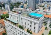 Bán căn hộ Saigon Pavillon, Bà Huyện Thanh Quan, Q3, 3PN, 98m2