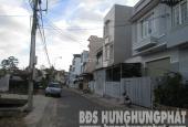 Cần bán gấp nhà hẻm đường Nguyễn Siêu, Phường 7, TP, Đà Lạt