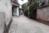 Bán 350m2 đất làng nghề Minh Khai, Hoài Đức, Hà Nội. Giá 17 triệu/m2