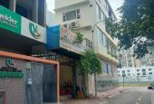Bán đất An Phú An Khánh khu B gần siêu thị Big C trường học Thủ Thiêm nền B481 (117m2) 175 triệu/m2