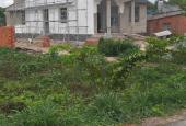 Bán đất MT đường nhựa 436, Xã Phú Hoà Đông, Củ Chi, Hồ Chí Minh, diện tích 1252m2 giá 5.9 tỷ