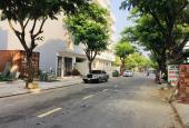 Gấp gấp bán đất đường Quách Thị Trang giá rẻ hú hồn mùa Covid chỉ 3,4 tỷ - Sát ngã tư Mai Chí Thọ