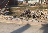 Còn 1 lô đất giá rẻ nhất khu vực, mặt tiền đường 13m5 tại thôn Bồ Mưng - Điện Thắng