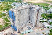 Bán căn hộ penthouse ngay TP Thủ Đức, 115m2, sân vườn 17m2 giá rẻ bất ngờ chỉ 32 triệu/m2 có VAT
