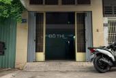 Bán nhà riêng tại đường Gò Xoài, Phường Bình Hưng Hòa A, Bình Tân, Hồ Chí Minh