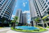 Cho thuê căn hộ 2PN chung cư Lovera Vista giá 5tr/th bao phí quản lý