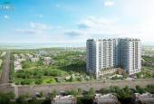 Chính chủ bán căn B. 7.12 tầng 7 1PN + 1, chung cư Ricca Q9, hướng nhìn Vinhomes và KDL Suối Tiên
