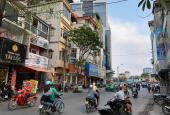 Bán nhà 5 tầng Đào Tấn Ba Đình - ngõ thông - nhà đẹp - gần phố
