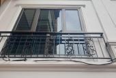 Bán nhà ở Phú Lãm cách Chợ Xốm 200m, đường thoáng và rộng. Giá 1.63 tỷ, LH: 0983.633.489