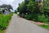 Bán đất tại đường 436, Xã Phú Hòa Đông, Củ Chi, Hồ Chí Minh diện tích 266m2 giá 1.65 tỷ
