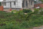 Bán đất tại đường 436, Xã Phú Hòa Đông, Củ Chi, Hồ Chí Minh diện tích 1252m2 giá 5.9 tỷ