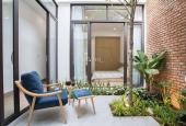 Bán nhà biệt thự, liền kề tại dự án khu đô thị Đại Kim, Hoàng Mai, Hà Nội diện tích 55m2 giá 13 tỷ