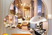 Bán căn hộ The Antonia đáng sống tại Phú Mỹ Hưng. Chiết khấu 1%, LH: 0908721100