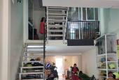 Chính chủ gửi bán nhà 2 tầng K196 Nguyễn Công Trứ, An Hải Đông, Sơn Trà - 3,2 tỷ