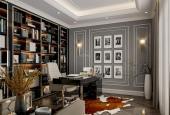 Bán căn hộ văn phòng duy nhất Ba Đình, vị trí có một không hai 50m2 chỉ 2,8 tỷ