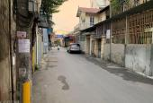 38m2 đất thị trấn Trạm Trôi, Hoài Đức, Hà Nội, ngõ ô tô, cách QL32 100m