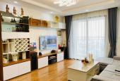 Gia đình mình cần bán nhanh căn góc 3 phòng ngủ - View quảng trường tòa T07 - 110m2 - giá 4,2 tỷ
