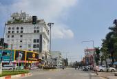 Nhà phố kinh doanh, siêu đắc địa, vip tại thành phố Vĩnh Yên. LH: 0974.056.212